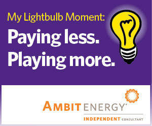 Join Ambit Energy Now